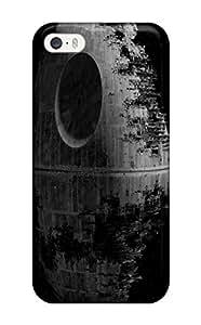 5290133K856157102 star wars Star Wars Pop Culture Cute iPhone 5/5s cases