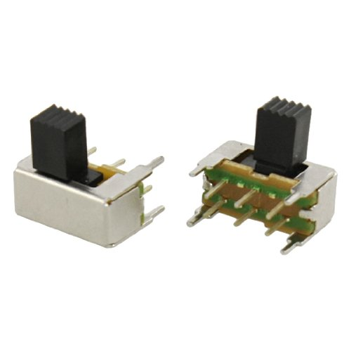 6 position dip switch - 3