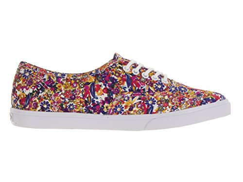 Floral Vans Purple Vans Ditsy Authentic Authentic a757Irwq