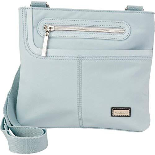 [ハダキ] レディース ハンドバッグ Mini Me Cross Body Bag [並行輸入品] B07DJ26XSY  One-Size
