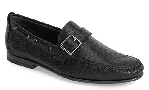 bally-mens-carles-bit-loafer-9