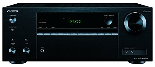 onkyo-tx-nr555-72-channel-network-a-v-receiver