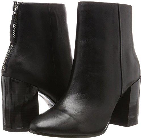 Stivali Nero Aldo Donna Jola Leather black 56ZqaHR