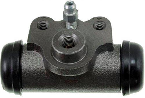 - 807357, WO-807357 Wheel Cylinder Rear 3/4