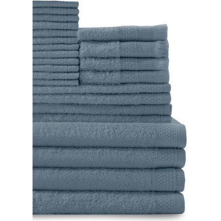 baltic-linen-24-piece-cotton-bath-towel-set-extra-sturdy-and-absorbent-smoke-blue