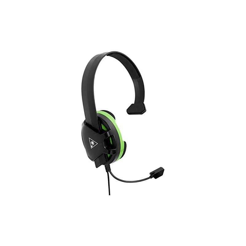 Turtle Beach Recon Chat Gaming Headset f