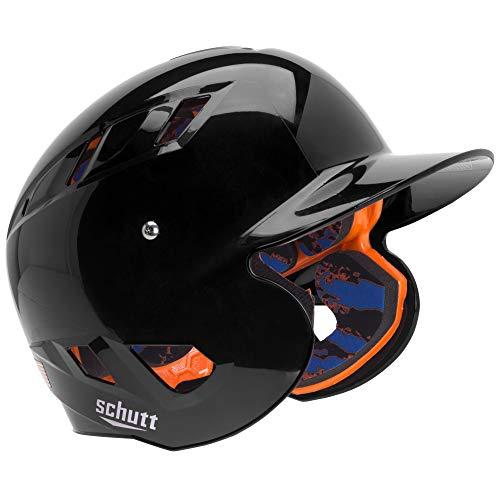 Schutt Sports AiR 5.6 Baseball Batter's Helmet