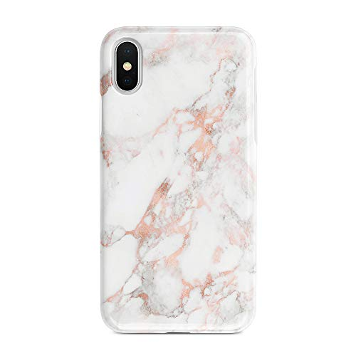 uCOLOR Case Compatible iPhone XS/X/10 (5.8