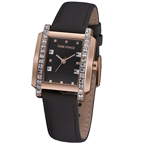 Reloj - Time Force - Para - TF-3394L15