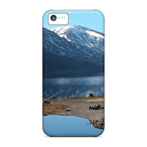 XiFu*MeiOYB51199osib Cases Covers For ipod touch 5/ Awesome Phone CasesXiFu*Mei