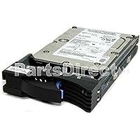 Dell Part # 1X708,