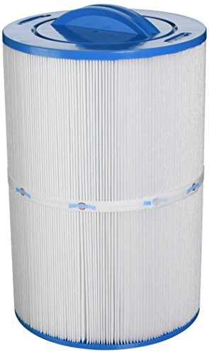 icrobial Replacement Filter Cartridge for Dimension One Top Load 1561-12 Pool and Spa Filter ()