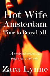 Hot Wife Secrets