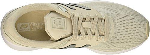 Balance Women's Sneaker New 24v1 Moonbeam wP15qd