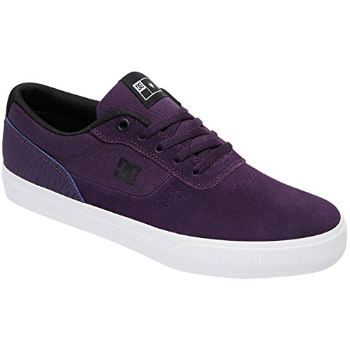 dc-shoes-mens-dc-shoes-switch-s-skate-shoes-men-us-8-purple-purple-haze-us-8-uk-7-eu-405