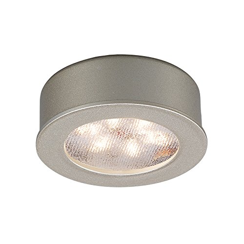 Wac Led Button Lights