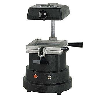 Amazon.com: Keystone – La máquina – III – 110 V máquina de ...