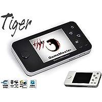 GameMaster TIGER Oyun konsolu
