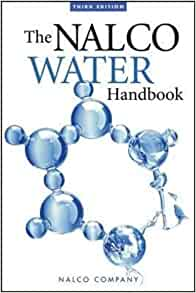 Handbook Of Industrial Water Treatment Pdf