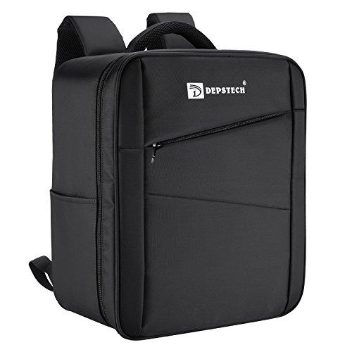 3 Backpack - 8