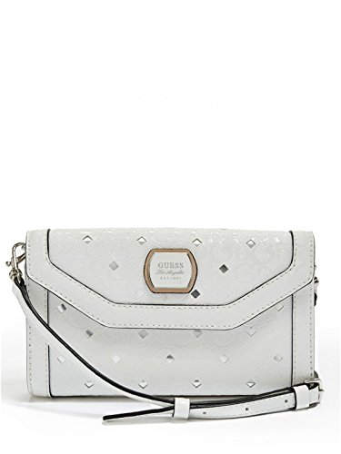 guess-preston-mini-crossbody-bag-handbag-purse-white