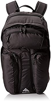 Burton Curbshark Twill 26-liter Backpack