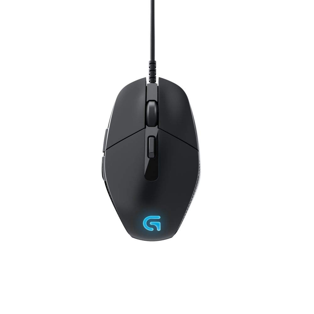 Top 10 Best Gaming Mouse Under $50 – Buy Gaming Mice for Cheap Price 4