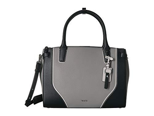 TUMI - Stanton Kiran Leather Laptop Tote - 13 Inch Computer Bag for Women - Spectator