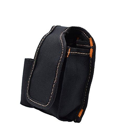 No.0 Vape Case, Carrying Bag, Vapor Case For Box Mod, Tank, E-juice, Battery