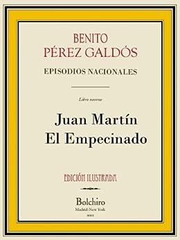 Monedero, Eduardo Pérez-Rasilla. Reference Kindle eBooks @ Amazon.com