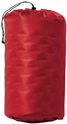 Therm-a-Rest ProLite Stuff Sack, Pomegranate, -