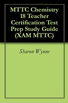 MTTC Practice Test Questions – Prep for the MTTC Test