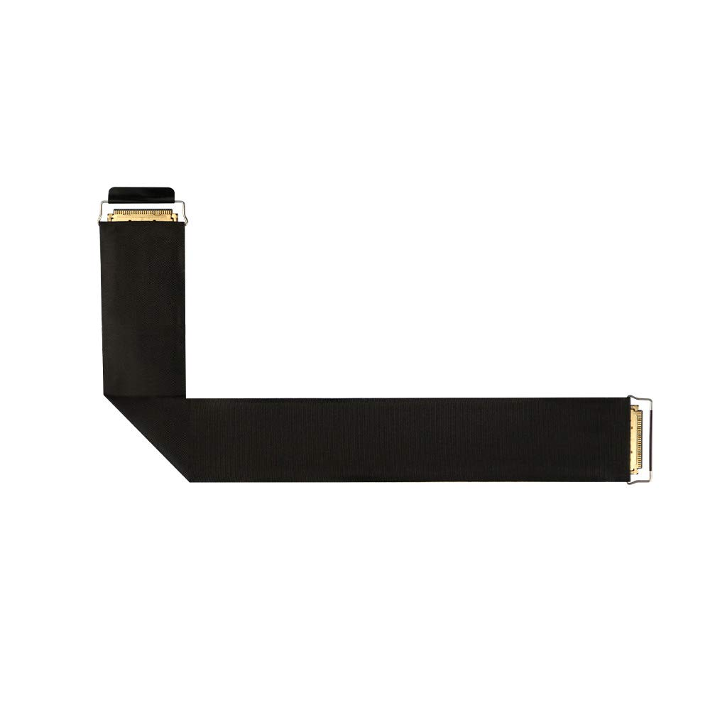 Cable Video para IMac 21.5 A1418 2K Late 2012 2013