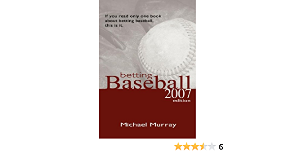 Michael murray betting baseball systems offshore betting websites
