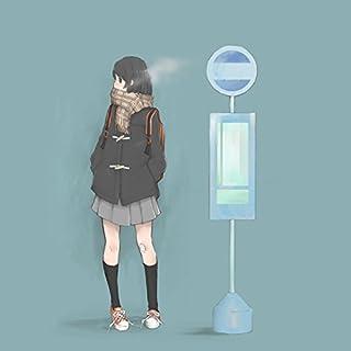 Leica (feat. Hatsune Miku)