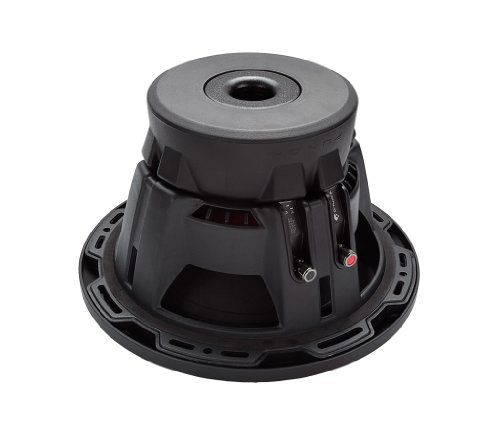 Buy subwoofers in car