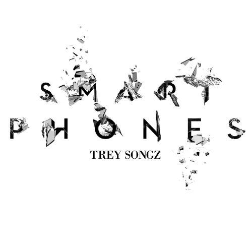 SmartPhones [Clean]
