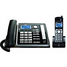 RCA 2-Line Corded/Cordless Expandable Phone
