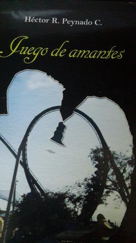 Descargar Libro Juego De Amantes Hector Peynado