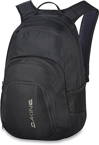 Dakine 8130056 Augusta Campus Backpack product image
