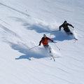 HoneyFund - Ski Rentals
