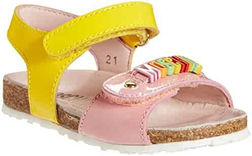 03a2de9f77 Shopping Multi - Shoes - Baby Girls - Baby - Clothing, Shoes ...