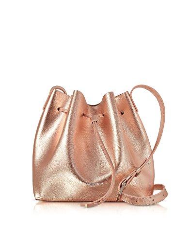 Lancaster Paris Women's 42218Pink Pink Leather - 25 Pink Shipping Code Free