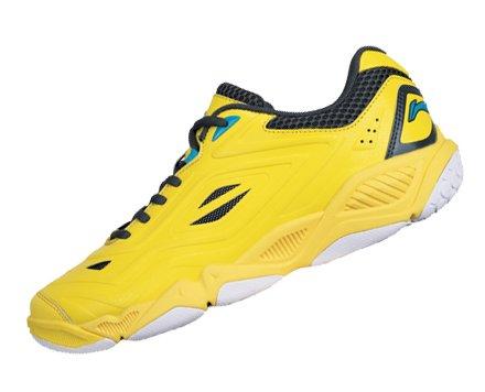 li-ning-aytj041-2-mens-badminton-shoe-yellow-10