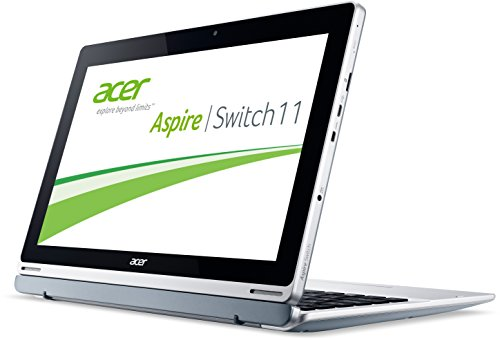 acer aspire switch 11 manual