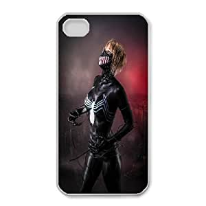Generic Case Venom For iPhone 4,4S Q2A2218731