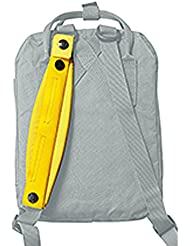 Fjallraven Kanken Shoulder Pads