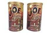 Trader Joe's Coffee Beans