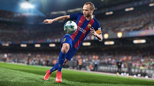 Pro Evolution Soccer 2018 - Xbox One by Konami (Image #6)