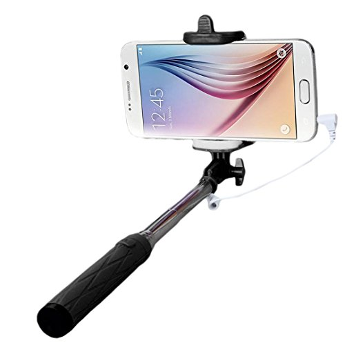 HP95 TM Extendable Monopod Android product image